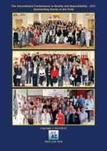 Asigurarea Calităţii – Quality Assurance, Vol. XX, Issue 79, July-September 2014