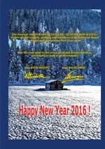 Asigurarea Calităţii – Quality Assurance, Vol. XXI, Issue 84, October-December 2015